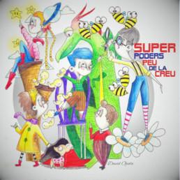 superpoders-peud-dela-creu
